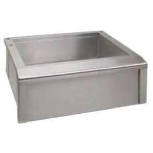 Alfresco 30 Inch Apron Sink