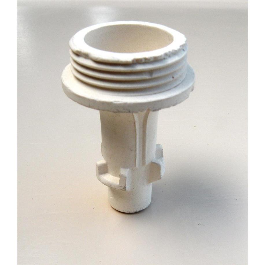 Gaslite America BT002 Ceramic Gas Light Burner Tip For Moonglow And Burest Gas Lights