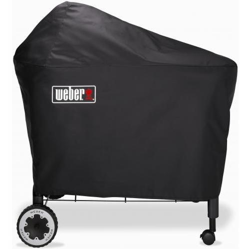 Weber 7455 Premium Cover For Performer Grills (2005 And After)