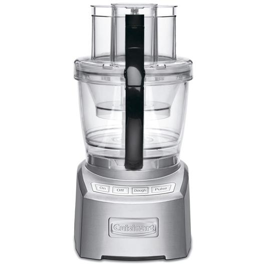 Cuisinart FP14DC Elite Food Processor - 14 Cup