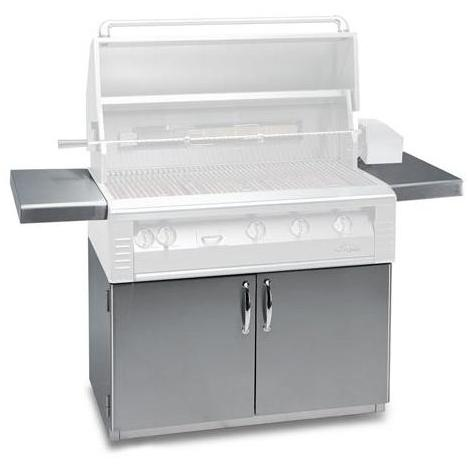 Alfresco 42 Inch Grill Cart