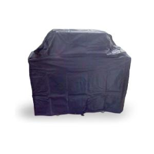 RCS Cover For 27 Inch RCS Gas Grill On Cart - GC27C