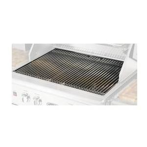 Capital Performance Series 30 Inch Cooking Grid Set