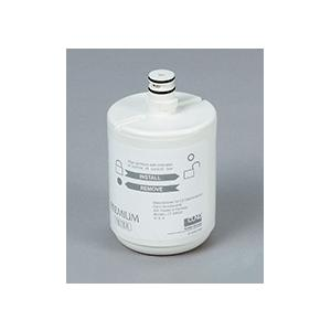 LG LT500P Water Filter Replacement Cartridge