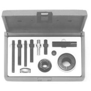 K-D Tools Pulley Puller And Installer Set