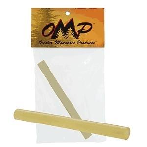 OMP Stick It Premium Hot Melt