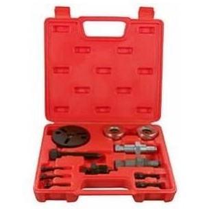Astro Pneumatic A/C Compressor Clutch Installer/Remover Kit