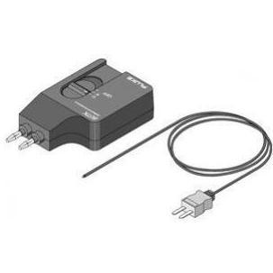 Fluke Thermocouple Module - Converts DMM To Thermometer
