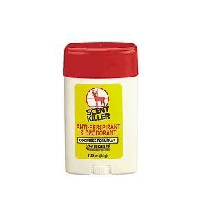 WR Scent Killer Deodorant