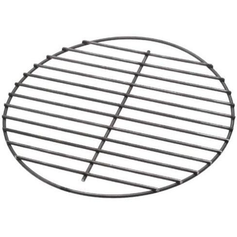 Weber 7431 14 Inch Replacement Cooking Grate