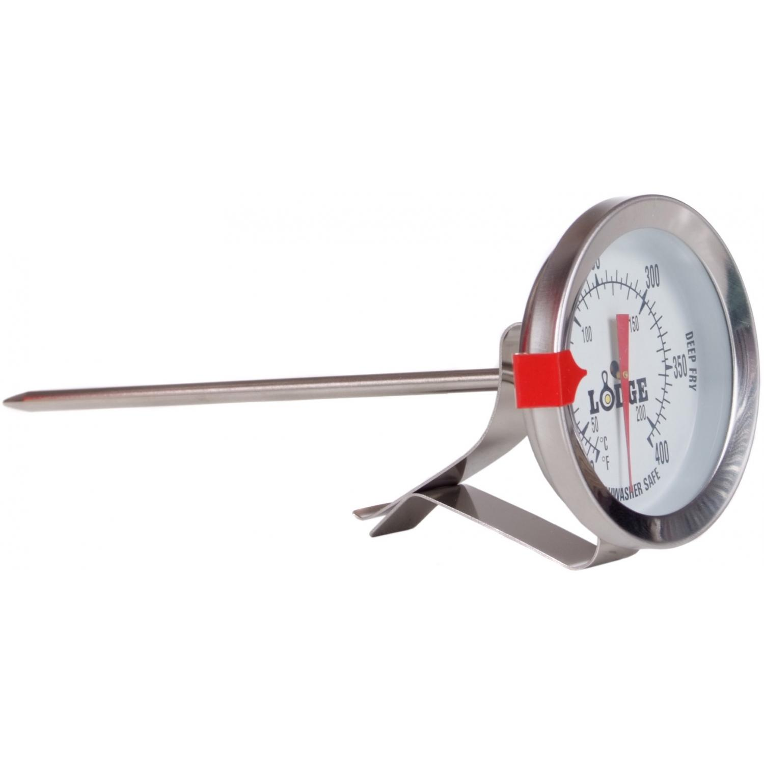Lodge Deep Fry Thermometer - A280