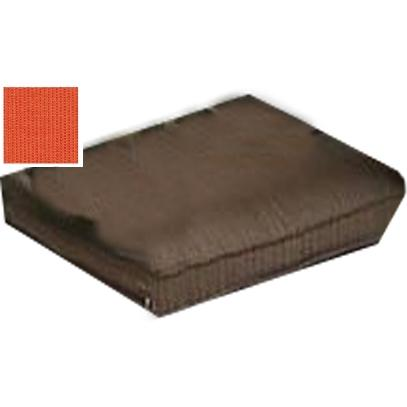 Alfresco Home Cushion Pad For 22-0382 - Cayenne