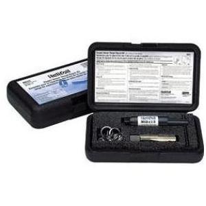 HeliCoil Oxygen Sensor Thread Repair Kit