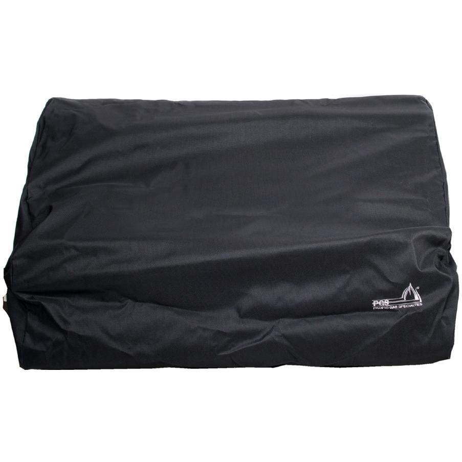 PGS Grill Cover For Legacy Big Sur 48 Inch Built-In Gas Grill