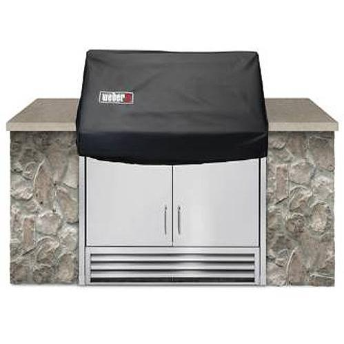 Weber Grill Cover 7558 For S-660