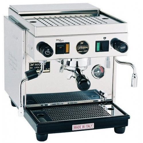 Pasquini Livia 90 Semiautomatic Espresso Machine