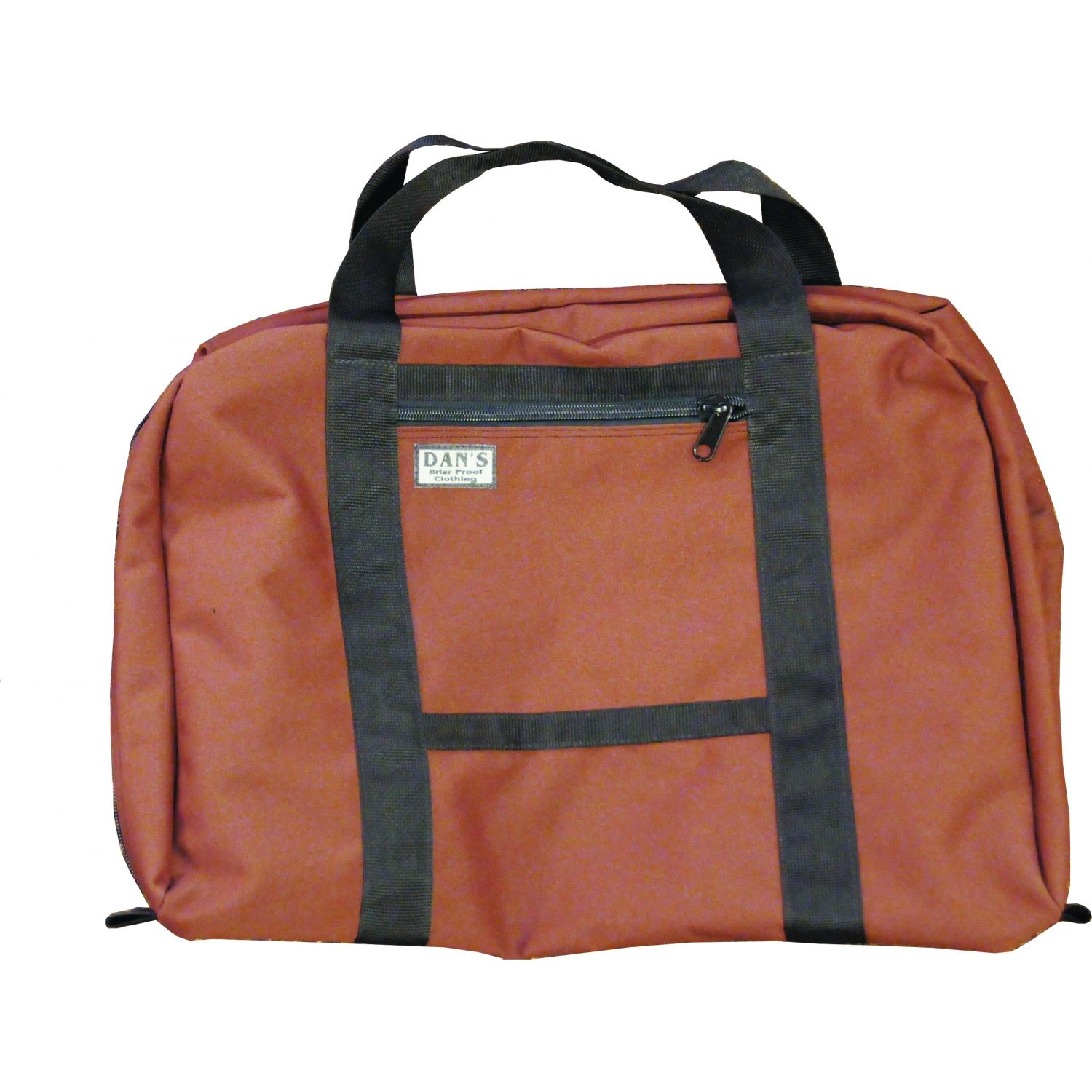 Dans Hunting Gear Extra Large Gear Bag