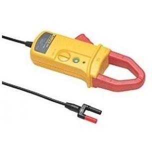 Fluke AC/DC Current Clamp For DMMs - 400 Amp