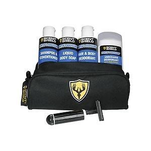 Rob Micro Travel Kit