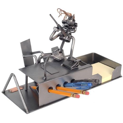 Desk Set-Female