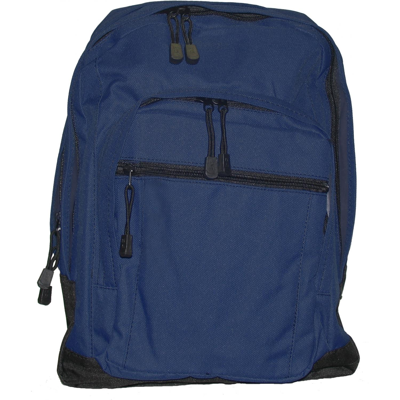 Port & Company Basic Backpack - Navy