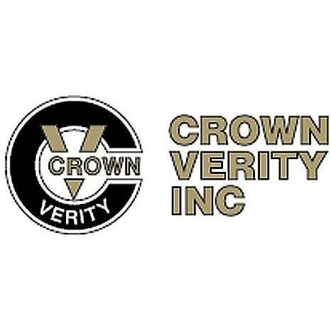 Crown Verity Conversion Kit For 48 Inch Gas Grill - Natural Gas To Propane