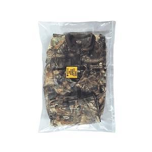 HS Scent Safe Clothing Bag