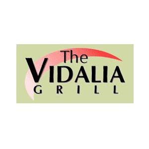 Vidalia Stainless Steel Flavor Bars For 440 Model Grills