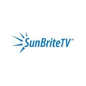 2 Year Residential Extended Warranty For SunBriteTV 55-Inch LCD TV
