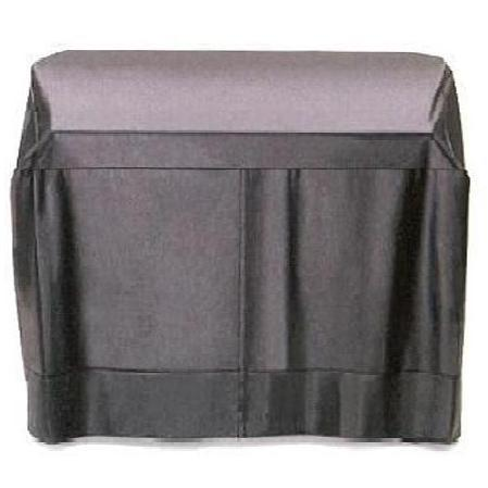 Capital 30 Inch Built In Grill Cover