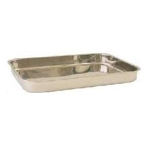 Alfresco Stainless Steel Ice Pan Accessory For 30 Inch Apron Sink