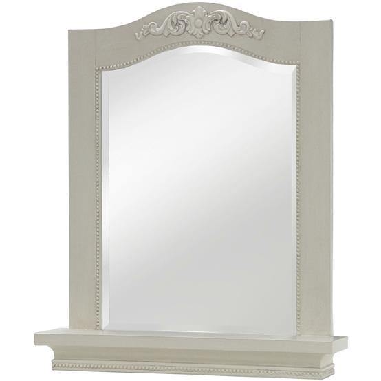 Elegant Home Fashions Umbo Mirror 7220