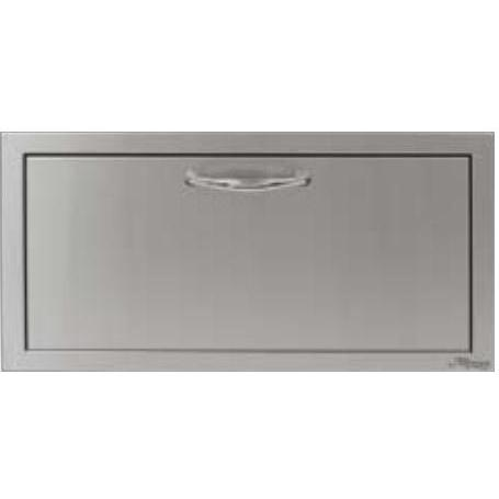 Alfresco 30 Inch VersaPower Accessory Drawer