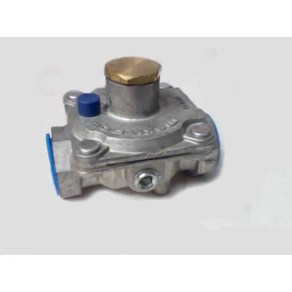 Gas Grill Manifold Regulator - Natural Gas or Propane