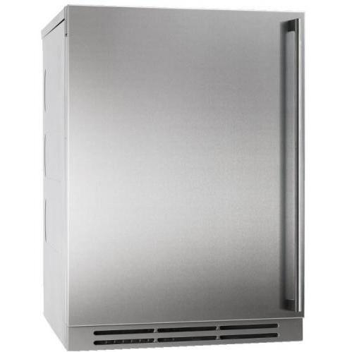 ASKO Dryers 6 Program Vented Dryer, Designer Series - Fully Integrated