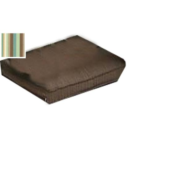 Alfresco Home Cushion Pad For 22-0382 - Willow