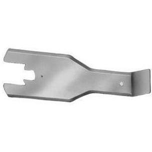 K-D Tools Door Handle And Window Lift Remover