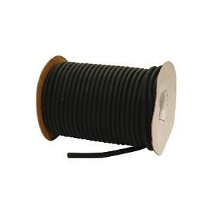OMP Bulk TruTube Tubing