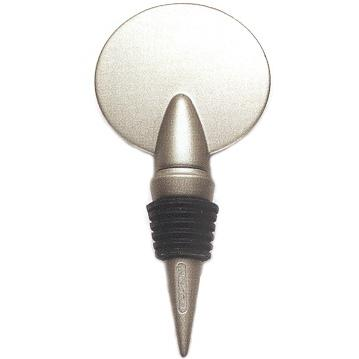 Metal Universal Bottle Stopper