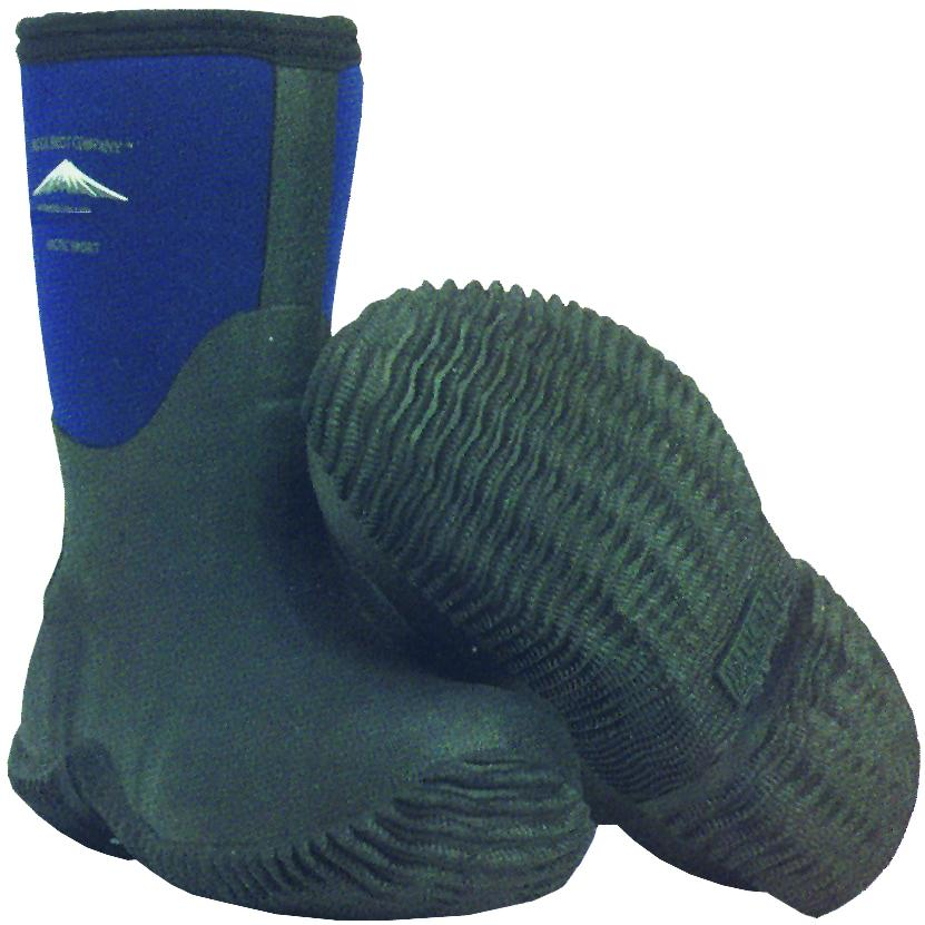 Muck Boot Company Kids Insulated Artic Sport Boot Size: 1