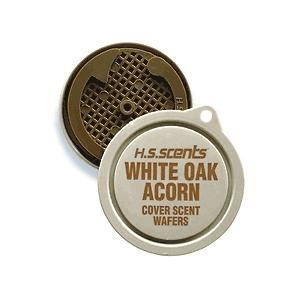 HS PrimeTime Acorn Scent