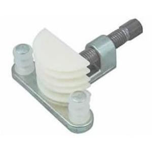 Lisle Tubing Bender