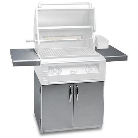 Alfresco 30 Inch Grill Cart