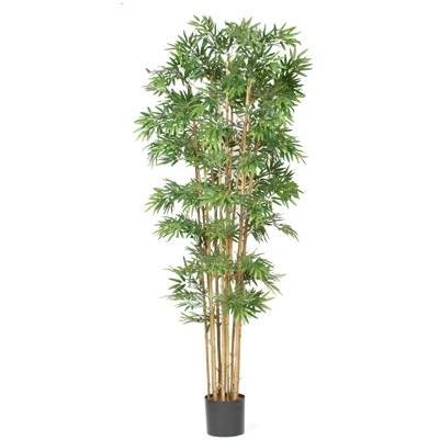 Artificial Bamboo Japianica Tree