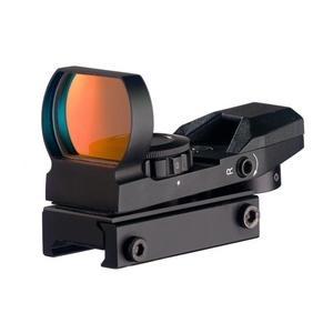 UMAREX Walther Airgun Scope, Multi Reticle Sight