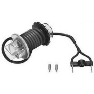 Lisle Universal Noid Light With Windshield Mount