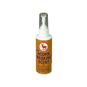 WR Acorn Hunting Scent