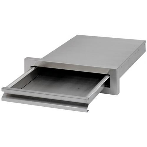 Cal Flame Built-in Griddle Tray