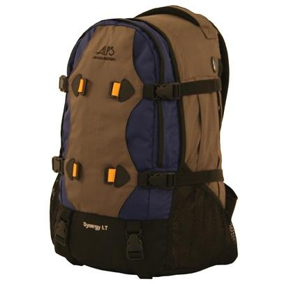 ALPS Mountaineering Synergy LT Day Pack Blue