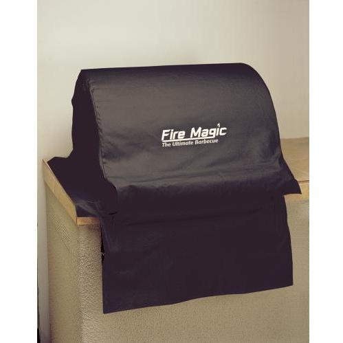 Fire Magic Grill Cover For Echelon E790 Or Aurora A790 Built In Gas Grills